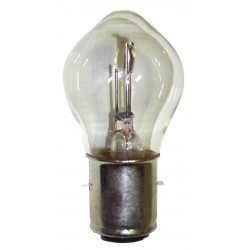 LAMP BOSH 24V 50/50W  BA20D