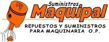 Maquipal